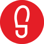red-shoes-living-logo-icon