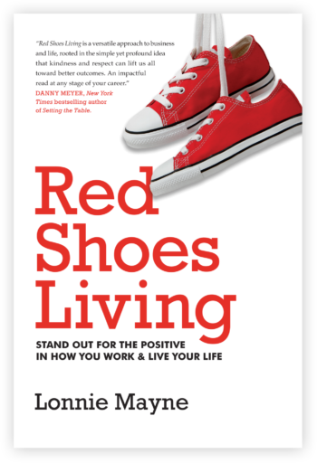 cover-drop-shadow_red-shoes-living-book-lonnie-mayne