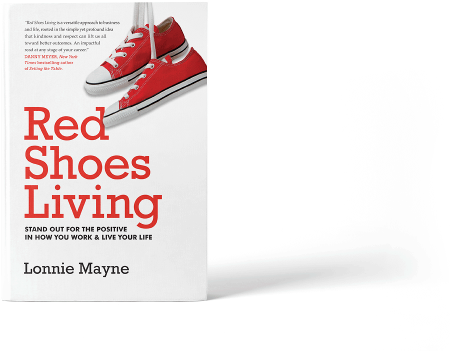 red-shoes-living-lonnie-mayne-Book-Cover-3d-background