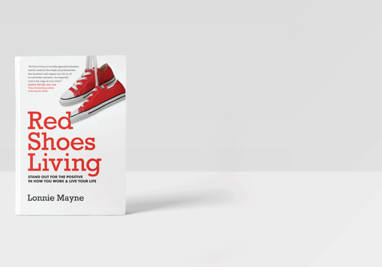 red-shoes-living-lonnie-mayne-Book-Cover-3d-background_whitespace